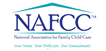 National Association for Family Child Care (NAFCC)